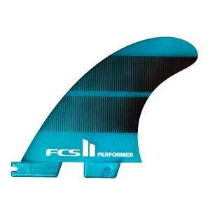 FCSII_PERFORMER_NEW_NEOGLASS_TRI_1200x