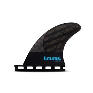 futures_blackstix_qd2_3.75_surfboard_fins