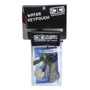 OE_Key_Pouch1