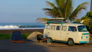 Surf-side-camp-living-the-dream-Pasquales