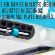 fcs-ii-tooless-longboard-fin