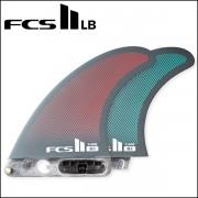 fcs2lb021