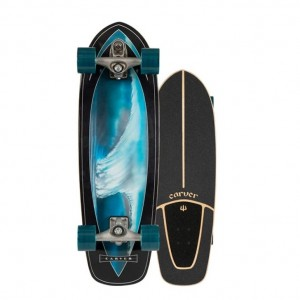 Super-Surfer-C7