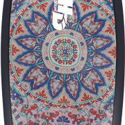 MT-India-Silk-01_deck