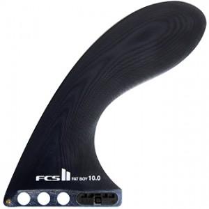 fcs-ii-fat-boy-longboard-fin