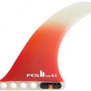 fcs-ii-flow-longboard-fin151bd6bac6294cda99e7c583622db861