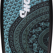mini-twin-aztec-black_deck_med