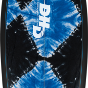 mini-twin-checkers-tie-dye_deck_med