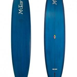 McCoy-AR-MAL-Blue-Tint-XF