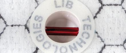 lib-tech-leash-plug