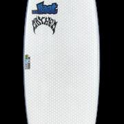 libsurf-short-round-top-738×1640-360×800
