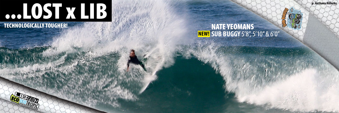 slider-desktop-sub-buggy-nate-yeomans
