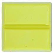 60203670010D-yellow-sticky_bumps_day_glo_wax_cool_cold