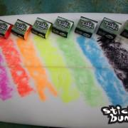 as_surf_stickybumps_630