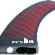harley-ingleby-longboard-centre-fin