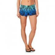 hurley-board-shorts-hurley-supersuede-rosewater-beachrider-boardshort-multi