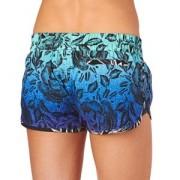 hurley-board-shorts-hurley-supersuede-rosewater-beachrider-boardshort-multi-3