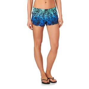 hurley-board-shorts-hurley-supersuede-rosewater-beachrider-boardshort-multi
