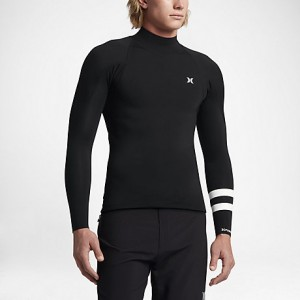 hurley-fusion-101-jacket-mens-wetsuit