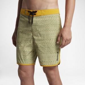 hurley-zags-mens-18-board-shorts (1)
