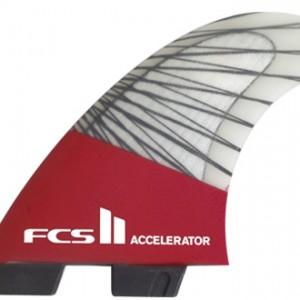 fcs-ii-accelerator-pcc-fin