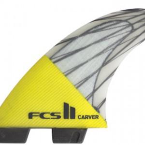fcs-ii-carver-pcc-fin