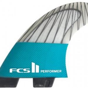 fcs-ii-performer-pcc-fin_grande