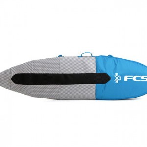 fcs_day_side-boardcover