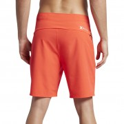 hurley-phantom-one-and-only-18-board-shorts-10