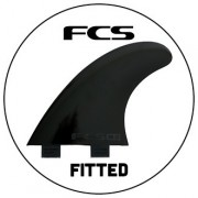 softboard+softech+fins