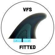 softboard+vfs+fins