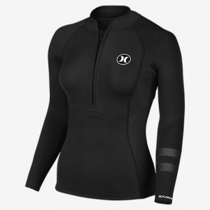 hurley-fusion-202-jacket-womens-wetsuit