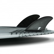 mini-twin-futures-fins-k2
