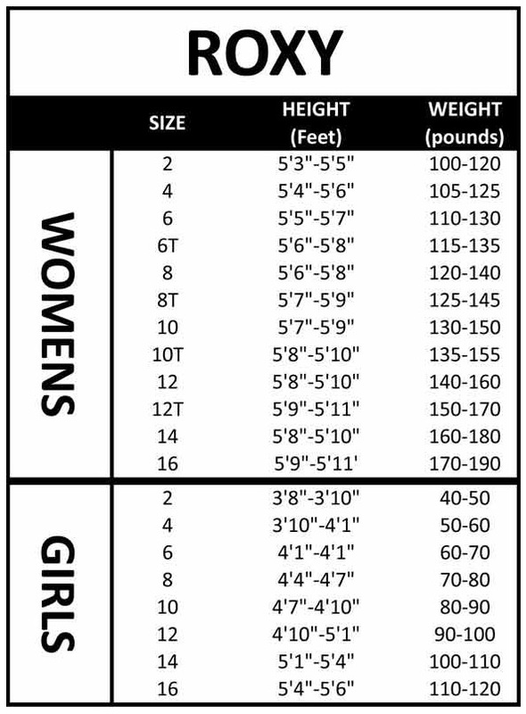 Child Shoe Size Chart Shoes Collections