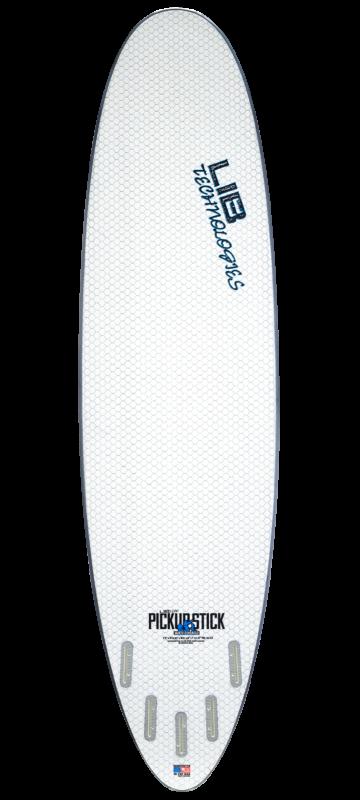 pick-up-stick-base-738x1640-360x800
