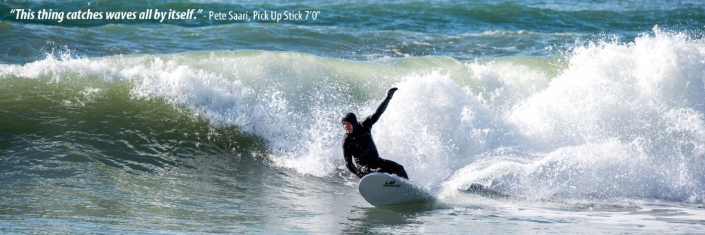 slider-desktop-Pick-Up-Stick-action-only-PeteSaari