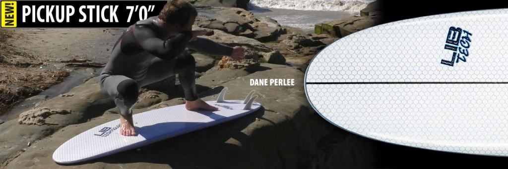 slider-desktop-Pick-Up-Stick-funny-Dane-Perlee