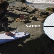 slider-desktop-Pick-Up-Stick-funny-Dane-Perlee