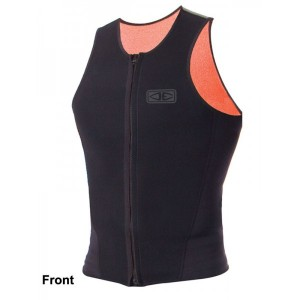 Ocean-and-Earth-Mens-Paddle-Sleeveless-Zip-Vest-600x600