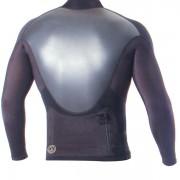 SMWE13-LS-Z-Vest-back-15__11984.1438744940