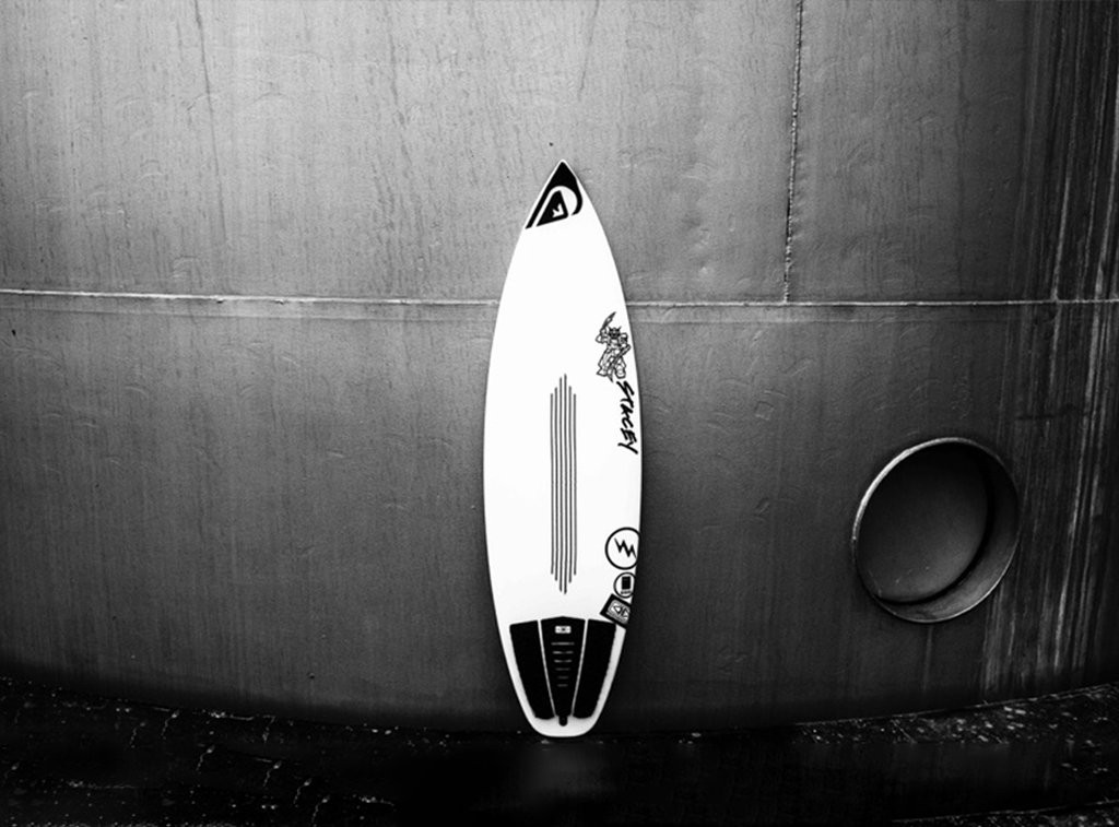 phantom_phlex_construction_industrial_stacey_surfboards