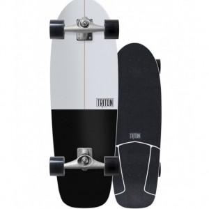 carver-triton-surfskate-black-star-305x9875