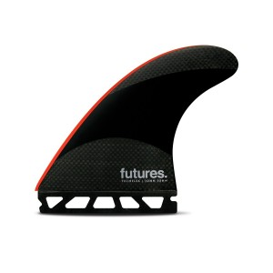 futures_techflex_jjf_large_2017_surfboard_fins