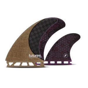 futures_twin_rasta_surfboard_fins_2
