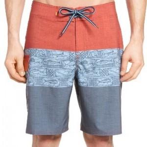quiksilver-waterman-collection-fairway-tri-block-board-shorts-original-1247633