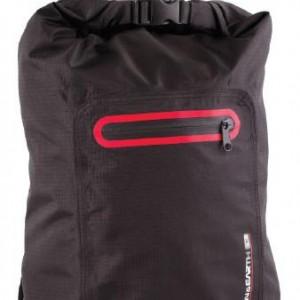 nfJakfbQytikd9ZWTkSQ_AMMC34-TravelLiteBackpack-ocean-and-earth-bag-waterproof-1