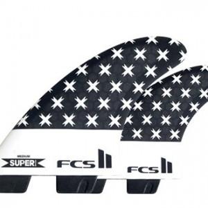 fcs-2-super-brand-quad-fin8f5c8f977f26443c8b4813949d2349f3