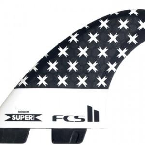 fcs-ii-super-pc-side-fin