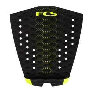 fcs-t1-1