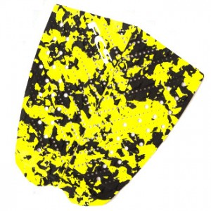fcs-t2-traction-acid-camo